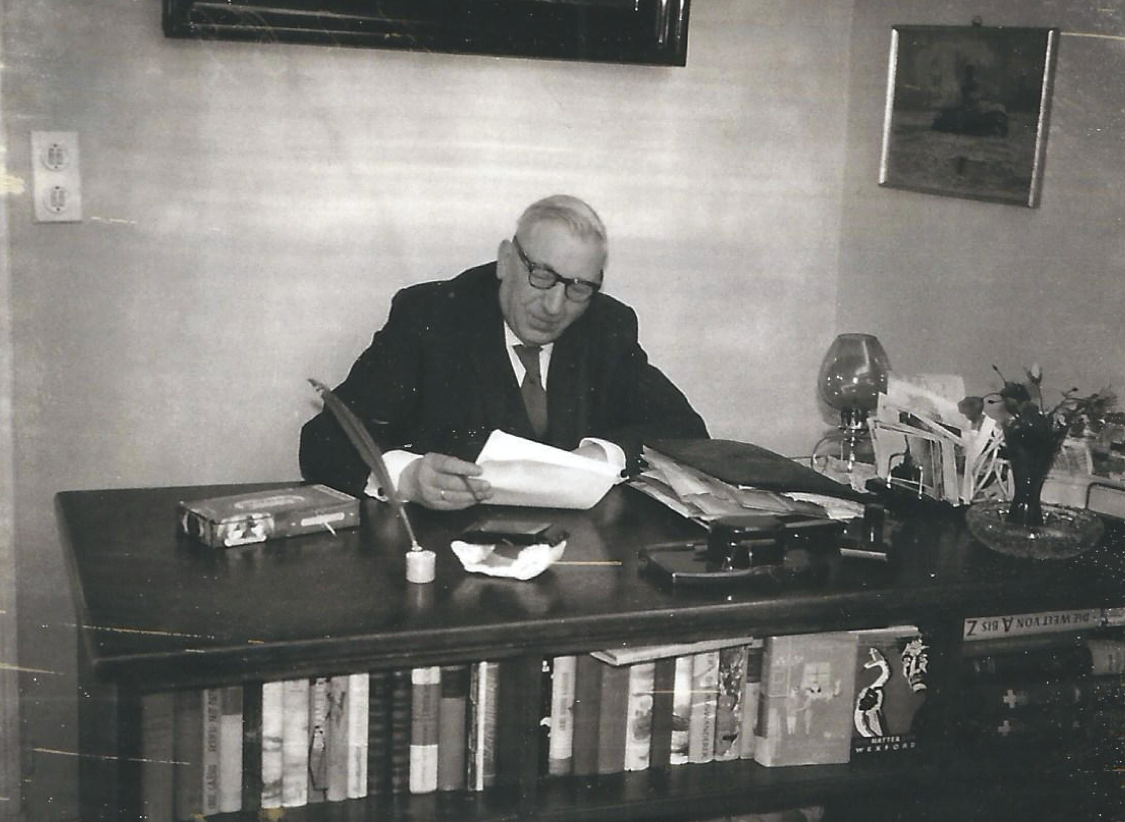 Max Jacob 1978