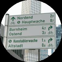 Strassen-und-Radwegbeschilderung1-p8pirvnwi548xy1vv8nchq8r5hig1k0wex26b6qndc