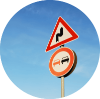 traffic-sign-2021-04-03-03-12-43-utc-pafo3r46g0u27ori4xmsksghzh8ys8dsvrrywfl1h8
