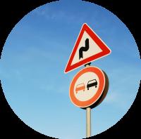 traffic-sign-2021-04-03-03-12-43-utc